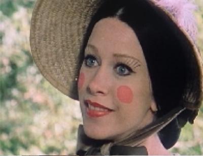 ... Worzel Gummidge - The Nice Aunt Sally ...  sc 1 st  Jediu0027s Paradise & Worzel Gummidge - Childrens TV | Jediu0027s Paradise